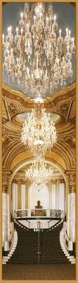 luxurious lighting. an interior design project always needs a luxurious chandelier discover more lighting details f