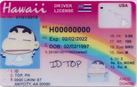 1 Ids scannable Id Prices Ids Fake hi Buy Fake id fnnxdOq