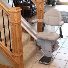 R Bruno Elite Stair Lift