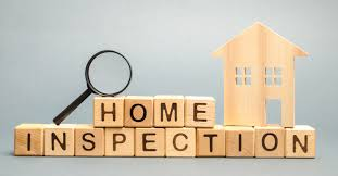 finding a licensed ct home inspector