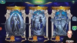 Art Of Conquest New Update Temple Conversion Subscription Tips And Advices