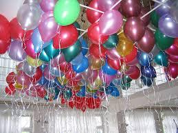 Decorating With Balloons Balloon Decoration In Delhi Gurgaon Noida Faridabad