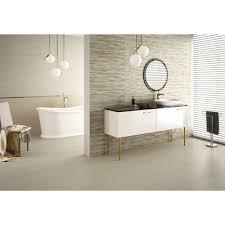 <b>El Molino</b> Layers <b>керамическая плитка</b> и керамогранит купить в ...