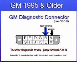 1993 chevy c1500 wiring diagram on 1993 images free download 1992 Chevy S10 Wiring Diagram 1993 chevy c1500 wiring diagram 5 1993 chevy s10 wiring diagram 1993 chevy 1500 single cab 1993 chevy s10 wiring diagram