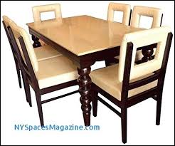 full size of black wood dining table and 6 chairs dark set round best of tables