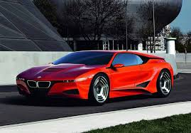 bmw new car release2018 New Car Concept Models Release Dates Reviews Photos