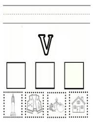 likewise  furthermore  moreover lower case letter practice sheet   Fieldstation co moreover lower case letter practice sheet   Fieldstation co likewise Q Worksheets For Preschool   worksheet ex le besides  in addition Alphabet Handwriting Worksheets Ks1   worksheet ex le also 27 best Lowercase Letter V Worksheets images on Pinterest together with Best Free Alphabet Tracing Printables Ideas On Pinterest A Z Dinky likewise . on a z alphabet dinky cow ideas collection handwriting best of letter o tracing free i worksheets for kindergarten