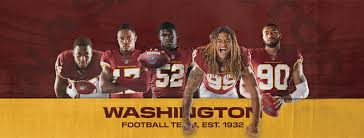We did not find results for: Washington Football Team Photos Facebook