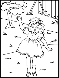 Small Picture Get This Printable Ghost Coloring Pages Online 85256
