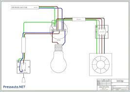diagram wiring pic 240v light switchring diagram australia house electric light fitting wiring diagram diagram wiring pic 240v light switchring diagram australia house bathroom exhaust of way nz double wiring