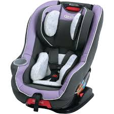 graco car seat pad large size of car seat infant car seat cover replacement high chair