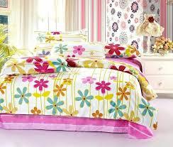 kids bedding sets. Sunflower Kids Bedding Sets For Boys Home Improvement Contractor Exam Set