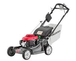 honda push mower parts. a self-propelled lawn honda push mower parts s