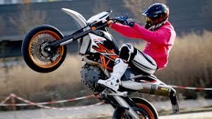 2018 ktm 690 supermoto. simple 690 ktm smcr 690 akrapovic  bikeporn 2017 soundcheck with 2018 ktm supermoto