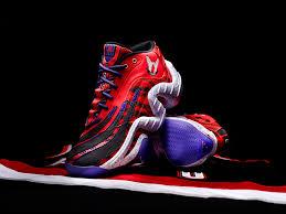 adidas basketball shoes damian lillard. adidas_x_damian_lillard_x_real_deal_hero_medium · adidas_x_damian_lillard_x_real_deal_wide_medium adidas_x_damian_lillard_x_real_deal_1_medium adidas basketball shoes damian lillard d