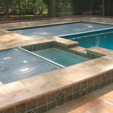 automatic pool covers. Photo Of Sol Air Techniques Automatic Pool Covers - Glenolden, PA, United States