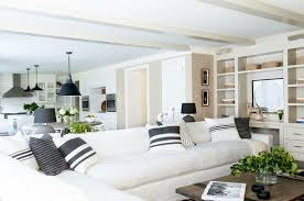 Decor Ideas For Living Room Custom Decorating Design