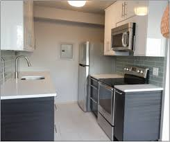 fabulous kitchen cabinet colors cabinets dinnerware small kitchens color ideas fullsize black medium gray painted plans