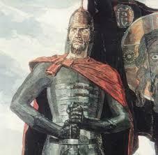 Правители России в хронологическом порядке их биографии О людях Князь Александр Невский