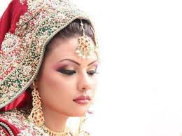 melbourne henna provides innovative wedding hair styling and makeup services in we provide professional affordable applications