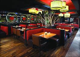 Tips to save money when purchasing restaurant furniture