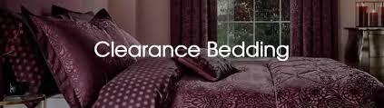 dorma clearance bedeck clearance