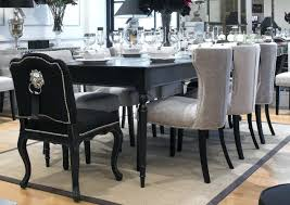 terrific home wall and grey velvet dining chairs bespoke in gray plan 6