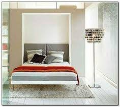 diy wall bed ikea. Modren Diy Meet Moddi The DIY Murphy Bed For Under 275  Pinterest Bed Diy  Murphy Bed And Design Intended Wall Ikea N