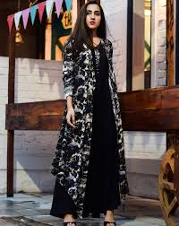 Black Clothing Designers Black Shaded Cape Maxi Dress Clothing Designers