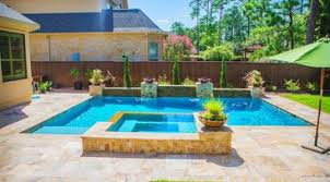 Pool Designs With Spa Spool Swimming Pool Designs With Spa T