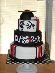 Boy High School Graduation Cakes Hemmensland