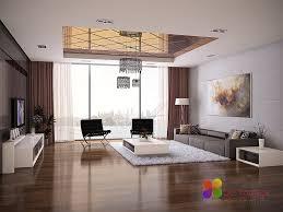 Budget Living Room Decorating Ideas Budget Living Room Design Inspiration Room Design
