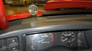 1987 Ford Mustang LX V8 Hatchback for sale near Dunlap, Tennessee ...