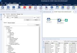Bo Universe Designer Download Dvw Alteryx Connector For Businessobjects Dvw Analytics