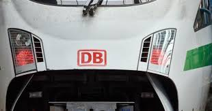 Maybe you would like to learn more about one of these? Bahnstreik Weiter Zugausfalle Und Verspatungen Moglich Radio Bamberg