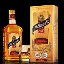 'considers' Diageo Usl Stake Upping Shares As Rise