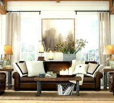 stunning what color rug goes with a dark grey couch