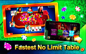 – Apk Game 3 Patti Android For Download qvAqXRw1