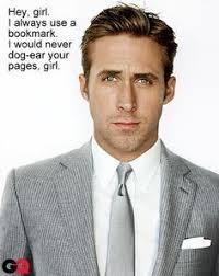 Hey Girl. on Pinterest | Ryan Gosling, Meme and Valentines via Relatably.com