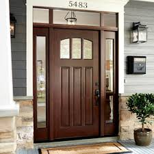 exterior home doors for sale. exterior doors home for sale r