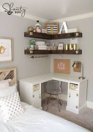 cool shelves for bedrooms. Plain Cool Stay Organized With Bedroom As Storage Cool Shelves For Bedrooms  On Cool Shelves For Bedrooms E