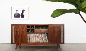 turntable furniture. Tags: Design, EGB2, Furniture, Hifi, LUNO, Mid Century Modern, Order, Record Cabinet, Console, Shop, Stereo Style, Turntable, Vintage, Turntable Furniture T