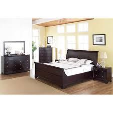 Lancaster Bedroom Furniture Set Assorted Sizes Sam s Club