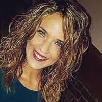 Ivana Barać - Manager - Baki doo   LinkedIn