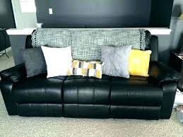 reupholster couch cushions leather sofa s couc