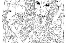 coloring book dogs creative inspirations cats and dog as well free a best coloring books for dog