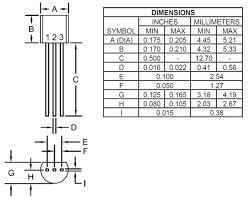 Pcr406 Thyristor Pinout Features Equivalent Datasheet