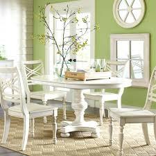 white round kitchen table kitchen table free form white round set metal solid wood 8 seats