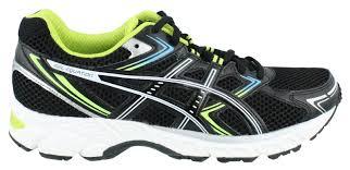 men s asics gel equation 7 running shoe standard width mens shoes peltz shoes