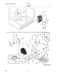 Stove wiring diagram simple wiring diagram for a buck stove buck stove wiring diagram co sc 1 st wiring diagram circuit